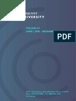 WQU Program Catalog (1)