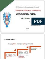 CONCEPTO DE FILOSOFIA.ppt