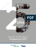 REPORTE-RESUL.-2017-LHH-DBM_-DIGITAL-por-PAGINAS-FINAL.pdf