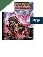 DocGo.net-Mutantes e Malfeitores - Manual Do Malfeitor - Taverna Do Elfo e Do Arcanios.pdf