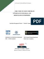 framework_cg_code_columbia_31may2004_en.pdf