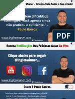 Live_Como Se Apresentar Em Inglês Com Confianca.pdf