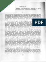 Teoría General de La Ocupación, El Interés y El Dinero JMKeynes