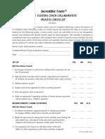 Home Coach Process Checklist071713