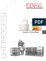 UHT Anlagen Milch (2).pdf