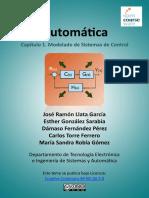 capitulo_1 modelado de sistemas de control.pdf