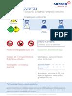 Gases comburentes.pdf