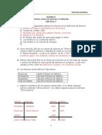 Ejercicio 1a_U4.docx