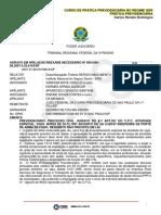 AULA_02-154_TRF3_VIGIA.pdf