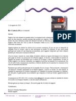 20100810 Carta Dona Tu Bumper