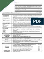 Resume (1)sdfsdfdf