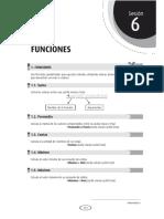 211949959 Funciones en Excel