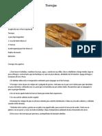 comidas tipicas sololá 12.docx