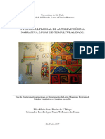 TESE_ELISA_M_C_PEREIRA_S_THIAGO.pdf