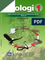 Kelas X_SMA_Biologi 1_Ari Sulistyorini.pdf