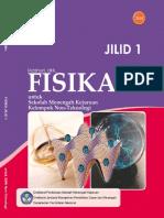 Kelas X_SMK Non Teknologi_Fisika_Mashuri.pdf