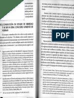 img182.pdf