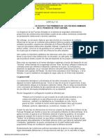 Aavv (1980) Chile, Democracia, Fuerzas Armadas. Doctrina en La Posguerra.