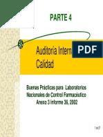PAHO modulo-auditorias-de-calidad.pdf