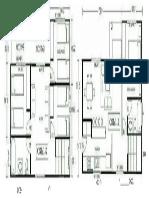 planos-para-construir-casas-de-dos-pisos.ocr.docx