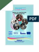 Manual de Construcción de Mueble Rectos.pdf