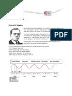 Kondratieff-Dalgaları.pdf