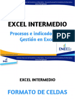 excelIntermedio_formatoCeldas