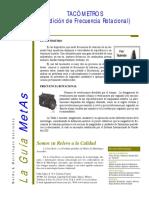 2.3 LA GUIA DEL TACOMETRO.pdf