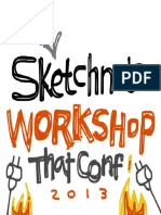 243280581-Rohde-Mike-Sketchnote-Workshop-That-Conference-2013-pdf.pdf
