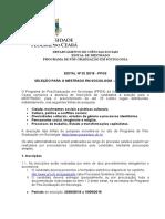 Edital Mestrado 2018_Final.pdf