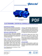 CATALOGO LINEA-1 ElectrobombaSerieBC.pdf