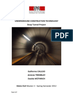 Deep tunnel - Callejo.pdf