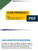Clase presencial 4.ppt