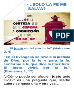 El Fin Del Mundo - Vision Católica