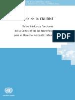 Guía de la CNUDMI.pdf