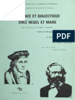 Michel Vadée (org.)-Science et Dialectique chez Hegel et Marx-Editions du C.N.R.S. (1980).pdf