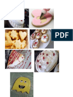 galletas decoradas.docx