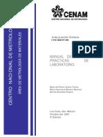 _mbpracticas lab.pdf