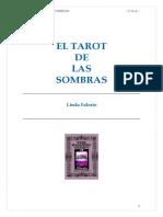 tarot de las sombras.pdf