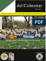 gaceta-631.pdf