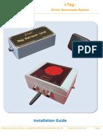 User-manual-3083399.pdf