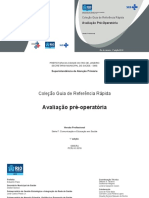 Guia_PreOperatoria.pdf