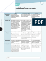 RUBRICA DRAMATIZACION.pdf