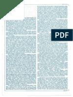 Bahtin - jedinstvo hronotopa selection14-7.pdf