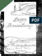 8 Lieder.pdf