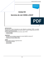 SERVICIOS DE RED WINS Y DHCP_CLASE 6.pdf