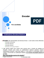 IC Encorder 04.pdf