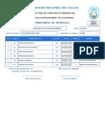 Constancia de Matricula-05-09-2018 14_24_50.pdf