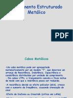 Cabeamento-estruturado-metalico