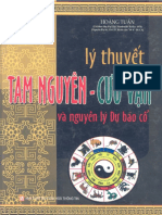 Ly-thuyet-tam-nguyen-cuu-van-nguyen-ly-du-bao-co.pdf